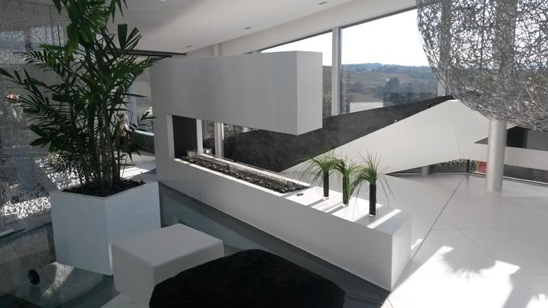 hieber m bel einzelhandel aalen deutschland tel 0736191. Black Bedroom Furniture Sets. Home Design Ideas
