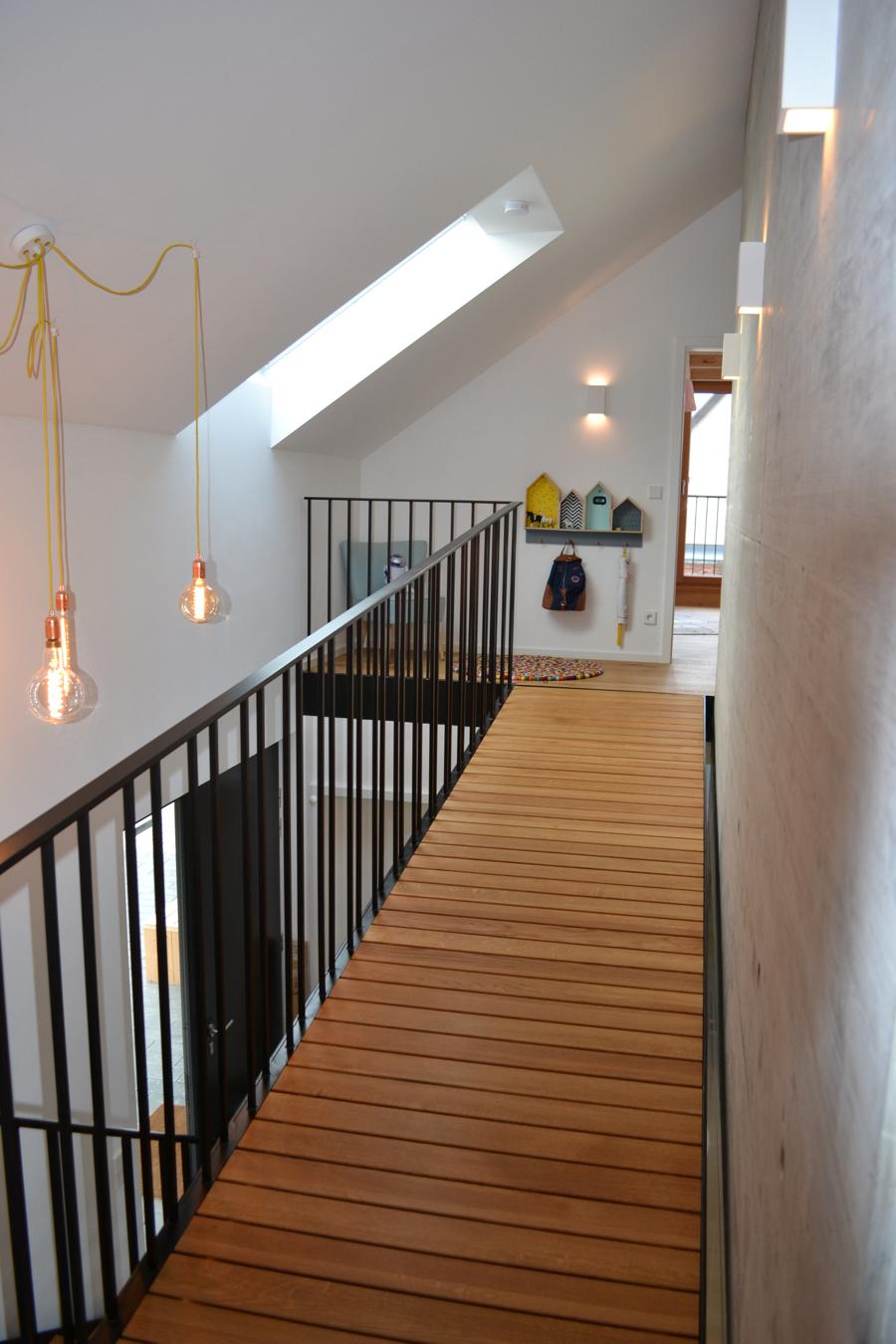 innenarchitekten aalen hieber mbel einzelhandel aalen deutschland tel kuchen kinder. Black Bedroom Furniture Sets. Home Design Ideas