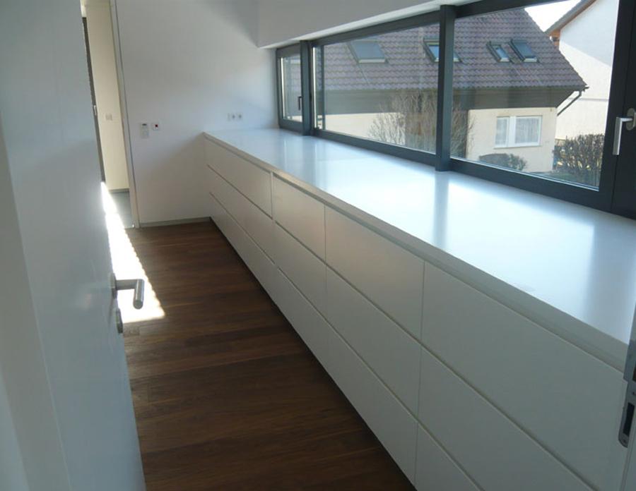 Outdoorküche Weber Haus : Barrierefreies traumhaus in zeitloser Ästhetik weberhaus gmbh